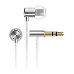 余音GY-10(无麦版) 耳机/余音