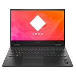 惠普暗影精灵6 Pro(i7 10870H/16GB/1TB/RTX3070) 笔记本电脑/惠普