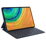 华为MatePad Pro2 平板电脑/华为
