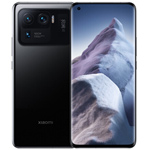 小米11 Ultra(8GB/256GB/5G版) 手机/小米