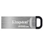 金士顿DTKN (256GB) U盘/金士顿