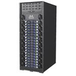 迈络思Mellanox InfiniBand MCS7500 交换机/迈络思