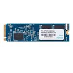 宇瞻AS2280Q4(2TB) 固态硬盘/宇瞻