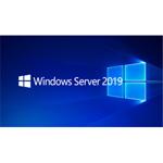 微软Windows Server 2019标准版