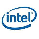 英特尔奔腾金牌 G6505T CPU/英特尔