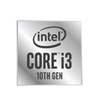 英特尔酷睿i3 10105 CPU/英特尔