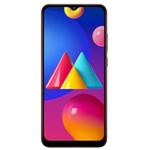 三星Galaxy F02s 手机/三星