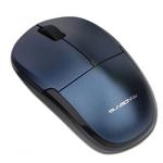 森松尼R1无线鼠标 鼠标/森松尼