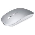 雷宝龙Q7充电无线鼠标 鼠标/雷宝龙