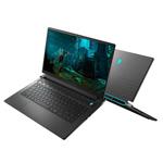 Alienware M15 R5 锐龙版(R7 5800H/32GB/1TB/RTX3060/240Hz/机械键盘/黑) 笔记本电脑/Alienware
