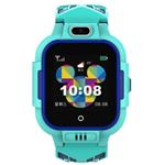 迪士尼MK-16017 智能手表/迪士尼