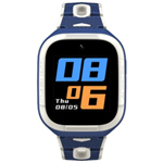 小�る��手表S5