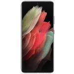 三星Galaxy S22 Ultra 手机/三星
