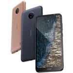 诺基亚C10 手机/诺基亚