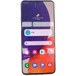 三星Galaxy Quantum2 手机/三星