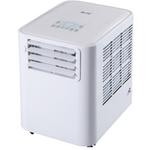 韩玛PC25-KMG(1p单冷) 空调/韩玛