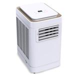 韩玛PC32-KMBII(单管) 空调/韩玛