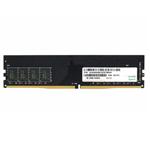 宇瞻经典普条 DDR4 3200 32GB 内存/宇瞻
