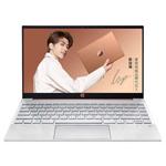 惠普星 13 2021(i5 1135G7/16GB/512GB/集显/限定版) 笔记本电脑/惠普