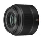 富士XC 35mm f/2 镜头&滤镜/富士