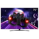 LG 75NANO76CPA 液晶电视/LG