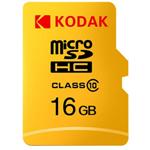 柯达TF U1(16GB) 闪存卡/柯达