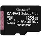 金士顿SDCS2(128GB) 闪存卡/金士顿