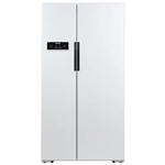 西门子BCD-610W(KA92NV02TI) 冰箱/西门子