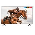 夏普4T-Z75A7CA 液晶电视/夏普