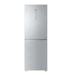 海尔BCD-272WDCI 冰箱/海尔