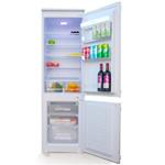 沃科S3 冰箱/沃科