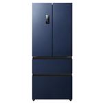 容声BCD-520WD17MP 冰箱/容声