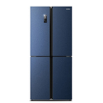 容声BCD-430WD17FP 冰箱/容声
