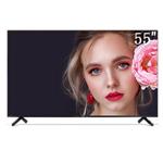 夏普4T-Z55B7CA 液晶电视/夏普