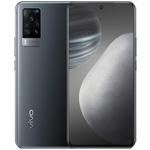 vivo X60t(8GB/128GB/5G版) 手机/vivo