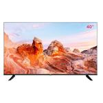 小米EA40 2022款 液晶电视/小米