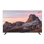 小米EA55 2022款 液晶电视/小米