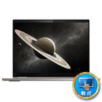 ThinkPad X1 Titanium(i7 1160G7/16GB/1TB/集显/Win10Pro) 笔记本电脑/ThinkPad