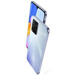荣耀Play5 手机/荣耀
