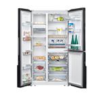 西门子KA96FS33TI 冰箱/西门子