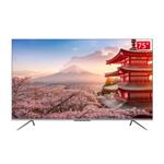 东芝75M540F 液晶电视/东芝