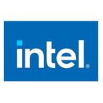 英特尔酷睿i9 11980HK CPU/英特尔