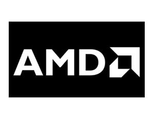 AMD Ryzen 3 5300GE图片