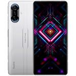 iQOO Neo5活力版 手机/iQOO