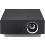 LG AU810PB 投影机/LG