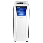亿发PC40-AMK(大2匹单冷型) 空调/亿发