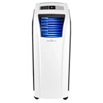奔雅PC50-AME(3匹单冷型) 空调/奔雅