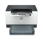 惠普 M208dw 激光打印机/惠普