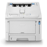 OKI C650dn 激光打印机/OKI