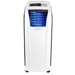 奔雅PC50-AME(2.5匹单冷型) 空调/奔雅